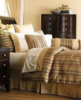 Bedding Liquidation