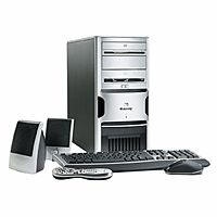 Computer Closeouts