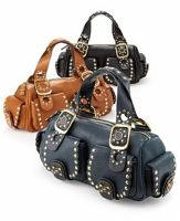 Fashion Handbags Closeouts