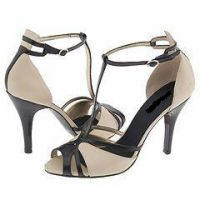 Ladies Footwear Closeouts
